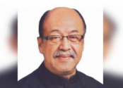 Govt to establish Jamdani estate: Minister