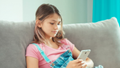 Social media linked to rise in mental health disorders in teens