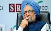 Manmohan Singh may have to sit out of Rajya Sabha for sometime as his term ends in June