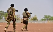 17 soldiers killed in Niger, 11 said missing after ambush