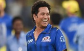 Sachin Tendulkar comes up with witty reply after ICC trolls him on Twitter