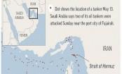 Yemeni family of 3 killed in Saudi airstrike