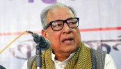 We are doing nothing to free Khaleda Zia: Nazrul Islam Khan