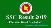 SSC Results Show opposite Picture of English and Mathematics