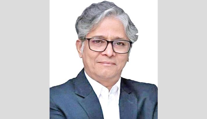 DU VC leaves Dhaka for Japan