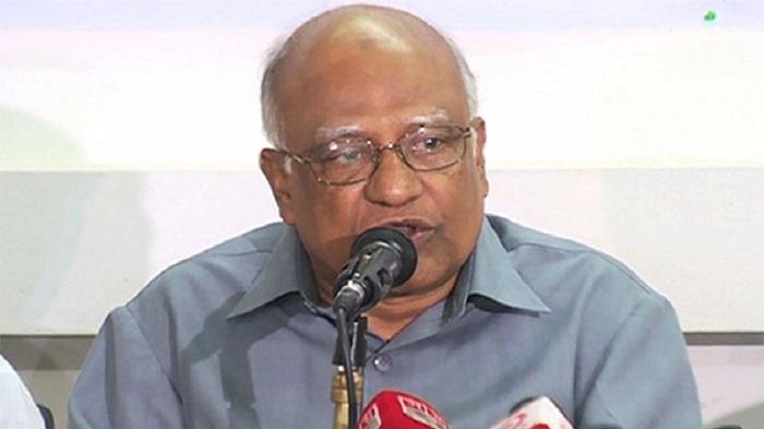 Farmers not getting fair paddy price: BNP