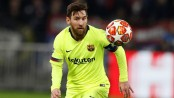 Barcelona bid to continue season of change in Champions League final against Lyon