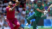 Tri-series final: Probable squads of Bangladesh and Windies