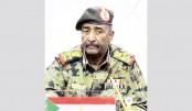Sudan military rulers suspend civil rule talks