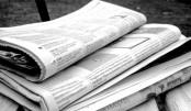 Is Journalism Safe?