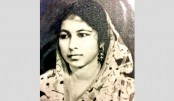 Helena Khan: The demise  of a literary star