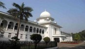 HC restricts media from reporting on sub-judice matter