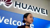 China threatens to US over Huawei sanctions