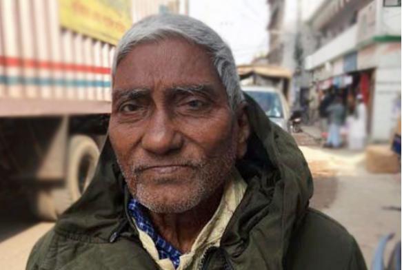 Freedom Fighter, journalist Mahtab Uddin passes away