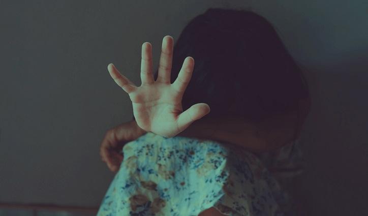 Minor girl 'raped' in Feni, 'rapist' held