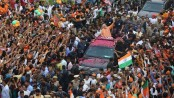 All eyes on Varanasi as India goes to polls one final time