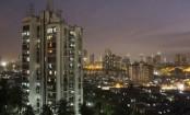 India's next government faces economic slowdown