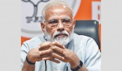 Modi slams Gandhi assassin comments ahead of Indian final vote