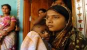Teen pregnancy can result malnourished children