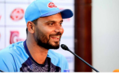 Tri-nation series win is just the beginning: Mashrafe