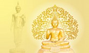 Happy Buddha Purnima 2019: Wishes, messages, Facebook and WhatsApp status, Lord Buddha quotes