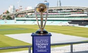 ICC announces star-studded commentary line-up for World Cup