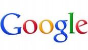 Google under investigation for alleged antitrust abuse