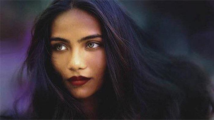 Interpol to investigate Maldivian model Raudha murder