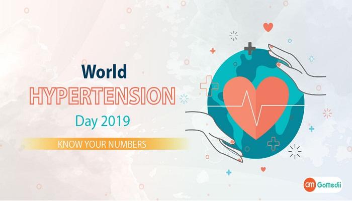 Telenor health observes World Hypertension Day 2019