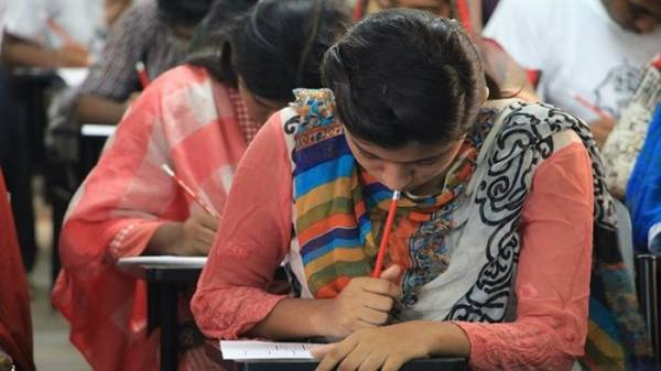 15th teachers' registration preliminary test results published