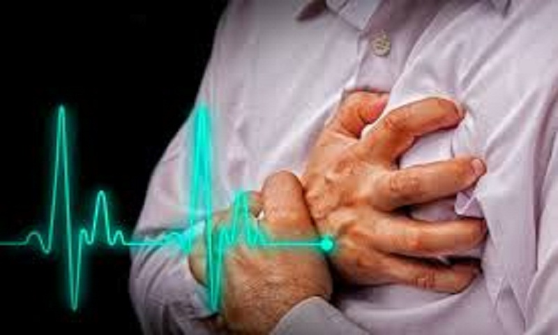 Heart attacks more severe in morning than night, warn researchers