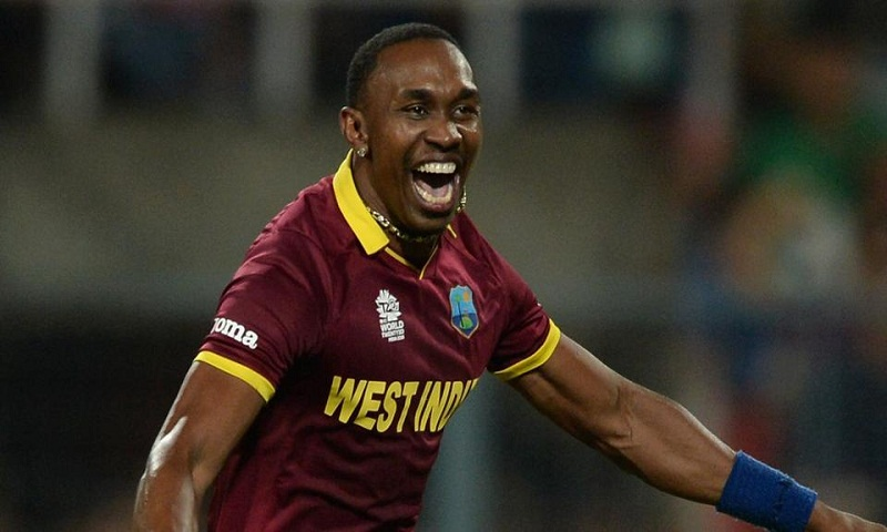ICC World Cup 2019: Veterans included as Windies name reserve players list for WC