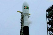Bangabandhu Satellite's commercial operation begins