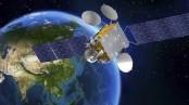 Bangabandhu-1 satellite goes into commercial operation