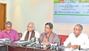 'Innovative measures behind self-sufficiency in food production'