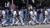 Vandalism, rigging reported from Bengal in last phase of polling