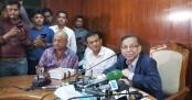 No bar to make report on sub-judice cases: Anisul