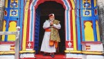 PM Modi performs puja at Kedarnath after meditating for 17 hrs