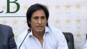 Bangladesh is favourite against Pakistan: Rameez Raja