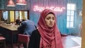 The movie will enlighten the reputation of Bangladesh: Deborah Young