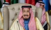 Saudi Arabia calls urgent Gulf, Arab League meetings over tensions