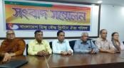 250 communal attacks in last 4 months: Rana Dasgupta