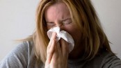 Know the severity of falling sick in the morning