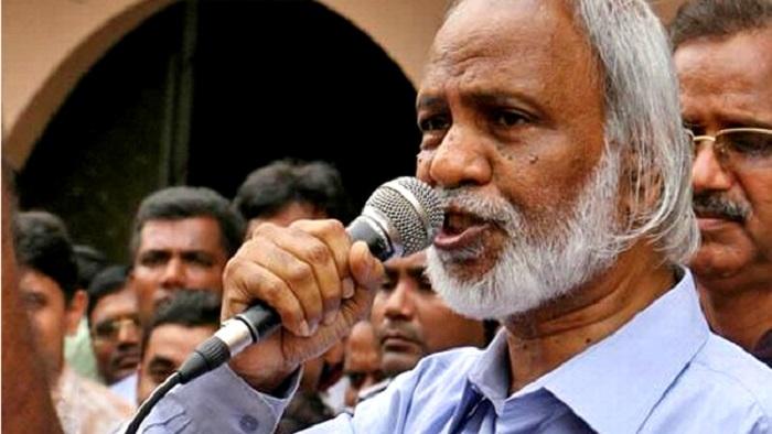 Moyeen Khan blames teachers' politics for not Dhaka University's inclusion in world ranking