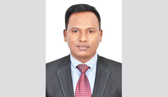 Srinivasan joins Hotel Sarina as Operation Manager