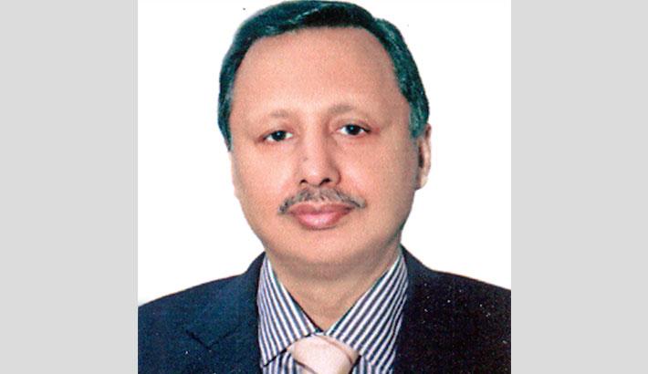 Mahbubul Alam re-elected CCCI president