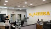 Al Jazeera suspends two journalists over 'offensive' Holocaust report