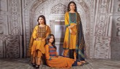'Nipun' Brings Eid Collections