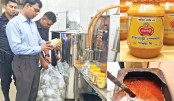 Banned food products still in market