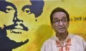 Nazrul singer Khalid Hossain's condition worsens
